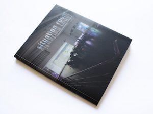 situationroom_book